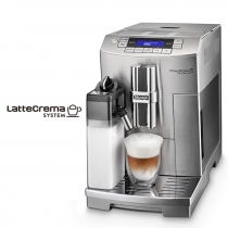 【義大利品牌】Delonghi-臻品型 ECAM 28.465.M全自動咖啡機