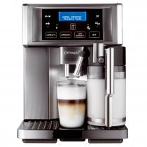 【義大利品牌】Delonghi迪朗奇-尊爵型 ESAM 6700全自動咖啡機