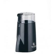 寶馬牌Pearl Horse電動磨咖啡豆機SHW-299-B(黑色)