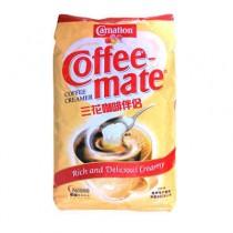 三花咖啡伴侶奶精-原味兩磅裝