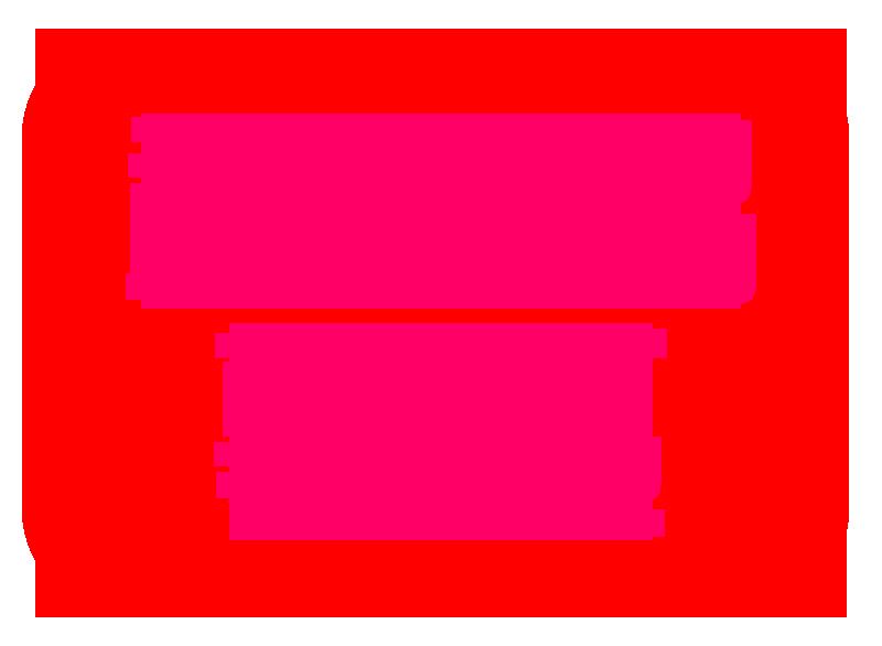 ★皇雀生活專區★