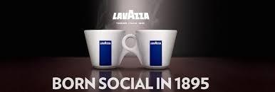 義大利Lavazza咖啡豆