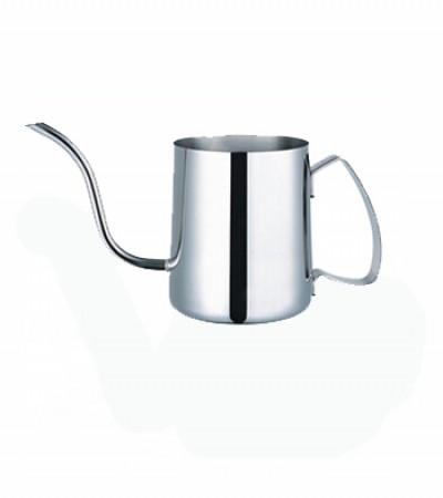 細口壺-掛耳咖啡細口壺