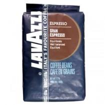 【LAVAZZA】GRAN ESPRESSO 咖啡豆