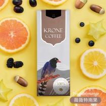 【Krone皇雀】瓜地馬拉-薇薇特南果咖啡豆