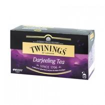 [TWININGS 唐寧茶] 歐式大吉嶺茶 (2gx25包)