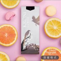 【Krone皇雀】甜蜜程式 咖啡豆 (嚴選綜合咖啡豆)