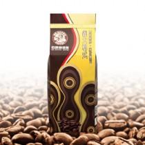 《伯朗嚴選》義大利式烘焙咖啡豆440g