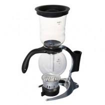 寶馬《Bellina》新型虹吸式咖啡壺