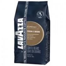 【LAVAZZA】CREME E AROMA 咖啡豆(均價$ 990)