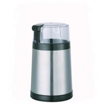 寶馬牌Pearl Horse電動磨咖啡豆機SHW-399(白鐵)
