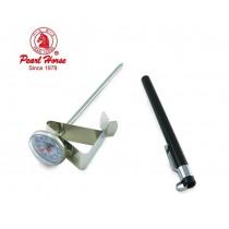 寶馬Pearl Horse 咖啡溫度計TA-TM-220 (附夾子筆套&紙卡包裝)