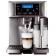 【義大利品牌】Delonghi-尊爵型 ESAM 6700全自動咖啡機